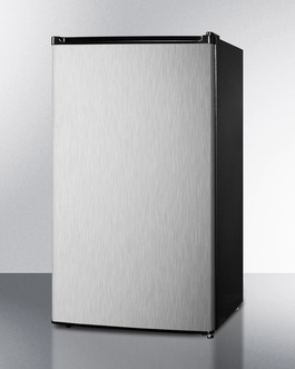 FF433ESSS Refrigerator Freezer Angle