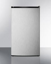 FF433ESSSADA Refrigerator Freezer Front