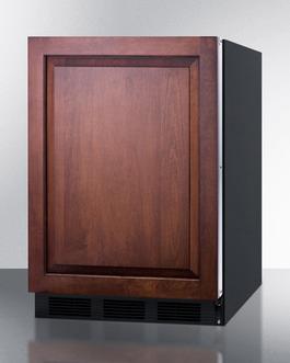 FF63BBIIF Refrigerator Angle