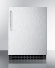 FF64BXCSSTB Refrigerator Front
