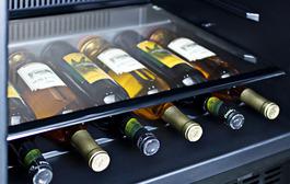 FF64BXSSHH Refrigerator