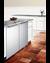 FF64BXSSHH Refrigerator Set