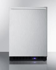 SCFF53BXCSSHH Freezer Front