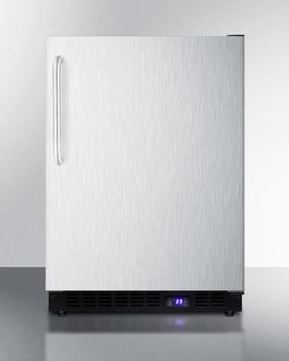 SCFF53BXCSSTB Freezer Front