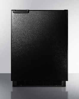 BI605B