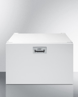 PEDWDDRAWER Accessory Front