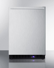 SCFF53BXSSHH Freezer Front