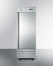 SCRR230