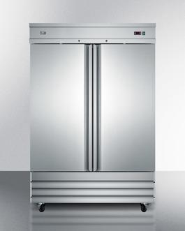 SCRR490