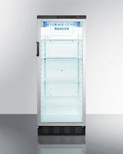 SCR1150