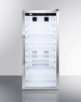 SCR1005