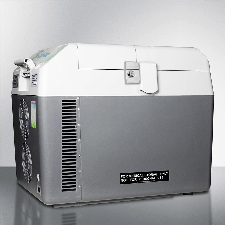 Sprf26m Summit Appliance