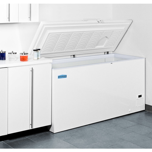 EL51LT Freezer Set