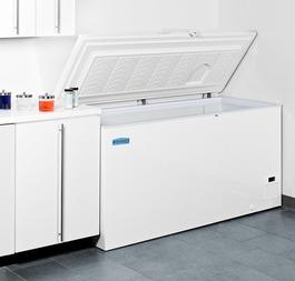EL51LT Freezer Set