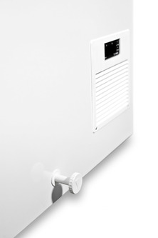 EL51LT Freezer