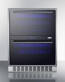 SWCD40