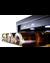 SWC1875B Wine Cellar Light