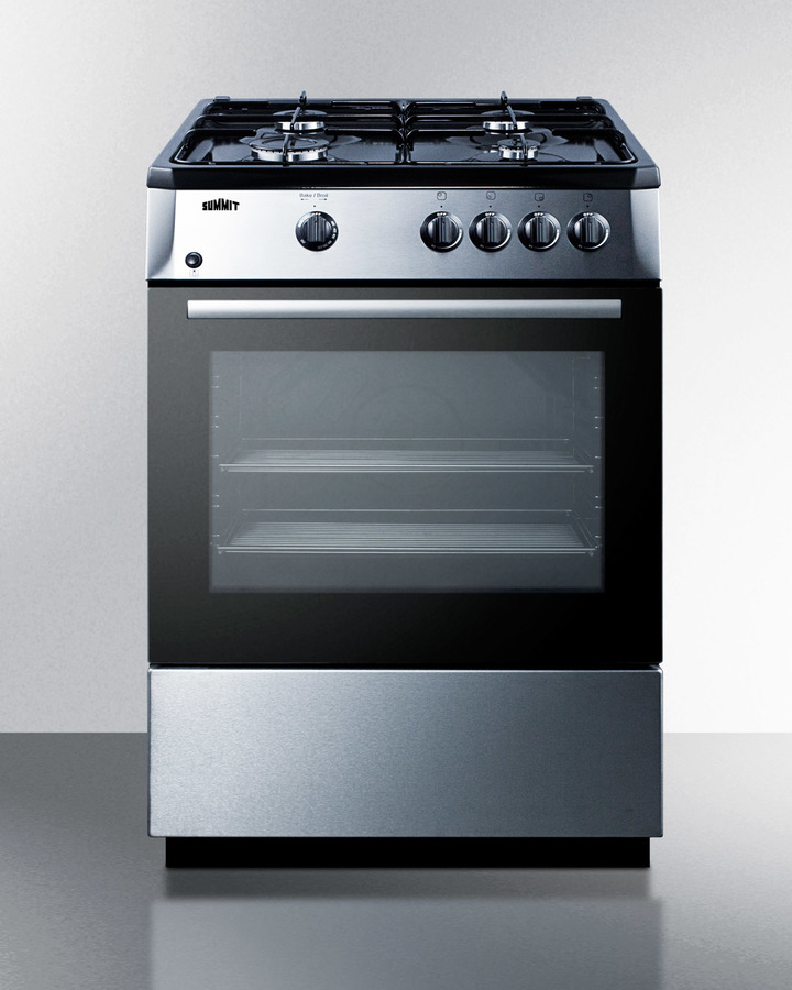 Westinghouse how to clean ceramic cooktop