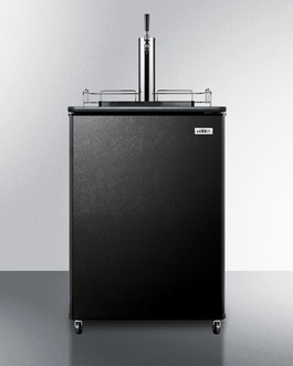 SBC500B7