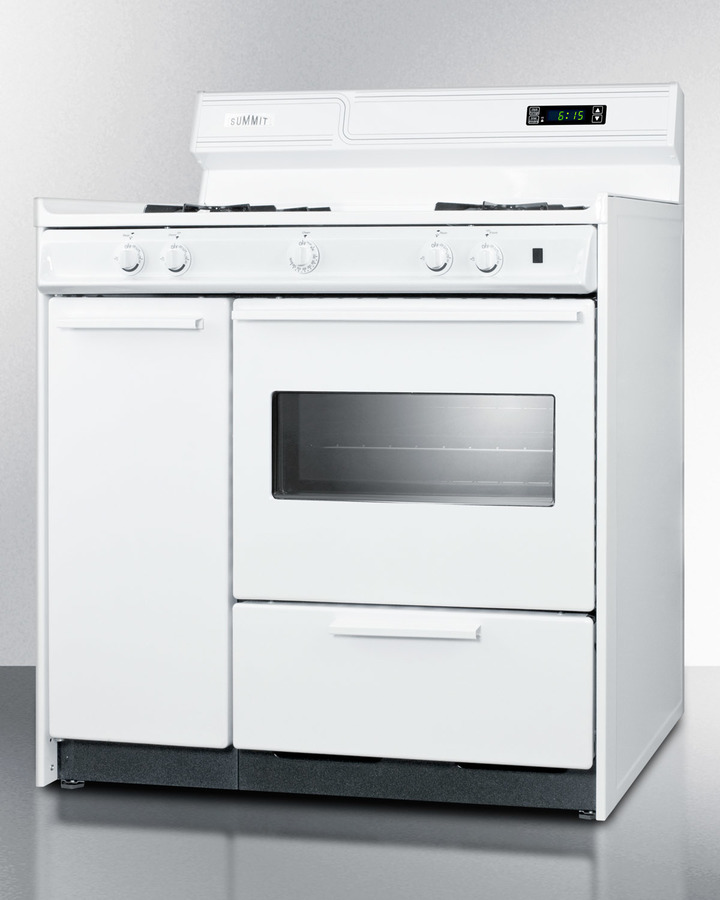 Wnm4307kw Summit Appliance