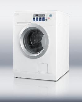 SPWD1470C