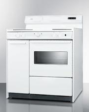 Wem430kw Summit Appliance
