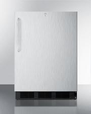 SPR7OSST Refrigerator Front