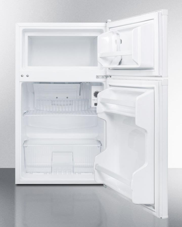 CP35 | Summit Appliance