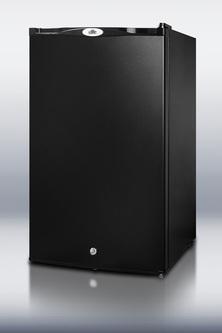 FF520L