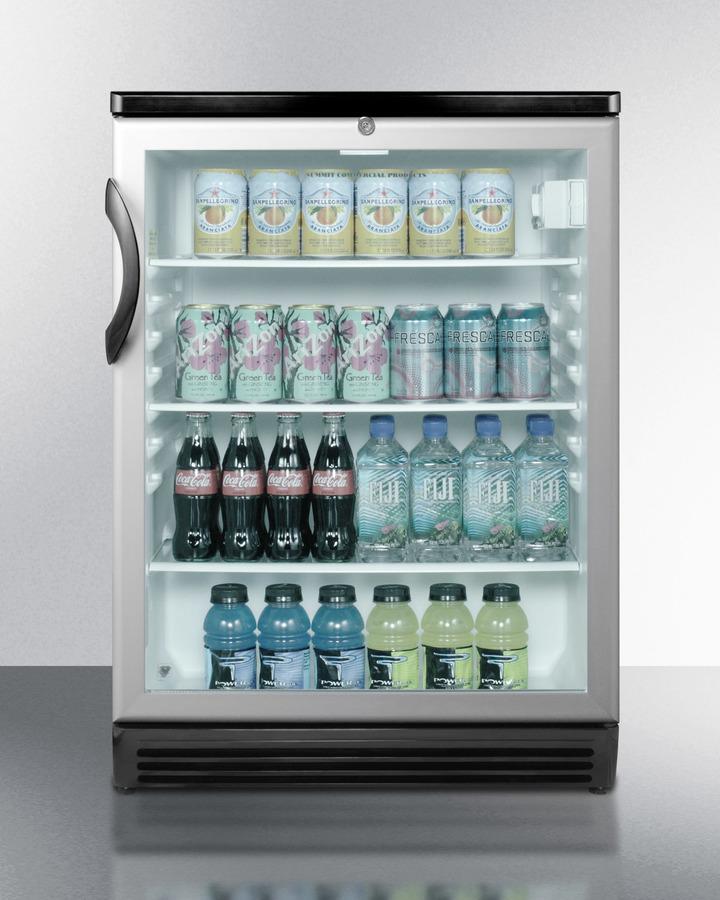 scr600bl summit appliance rh summitappliance com Norcold Refrigerator Wiring Diagram Simple Wiring Diagram Refrigerator