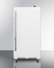 SCUF18 Freezer Front