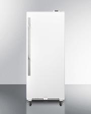 SCUR20 Refrigerator Front
