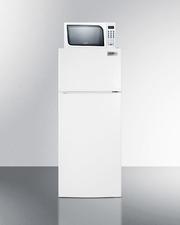 MRF1118W