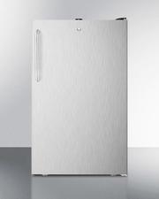 FF521BLBI7SSTBADA Refrigerator Front
