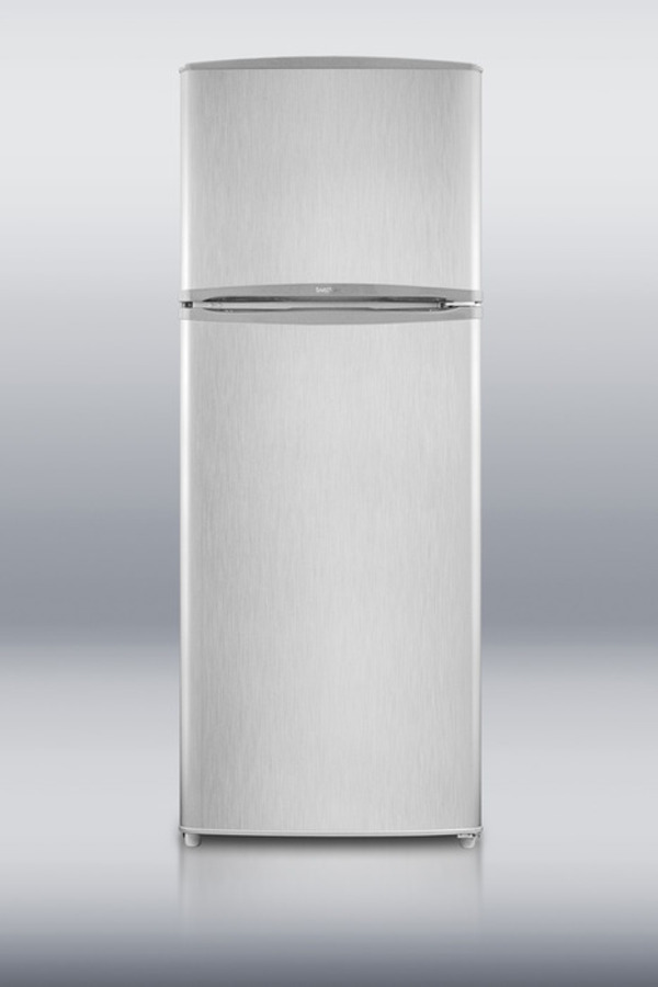 FF1425SS | Summit Appliance