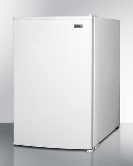 FS603 Freezer Angle