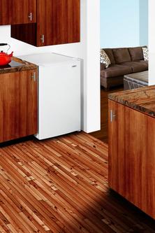 FS603 Freezer Set