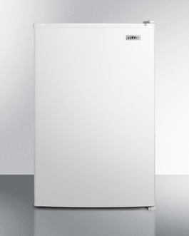 FS603 Freezer Front
