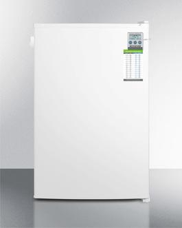 FS603LPLUS