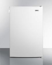 FS603L Freezer Front