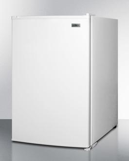 FS603L Freezer Angle