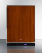 SCFF53BFRIM Freezer Front