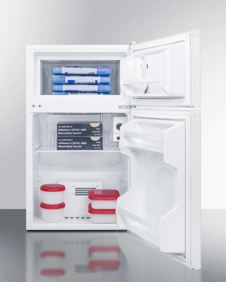 Cp35llf2med Accucold Medical Refrigerators