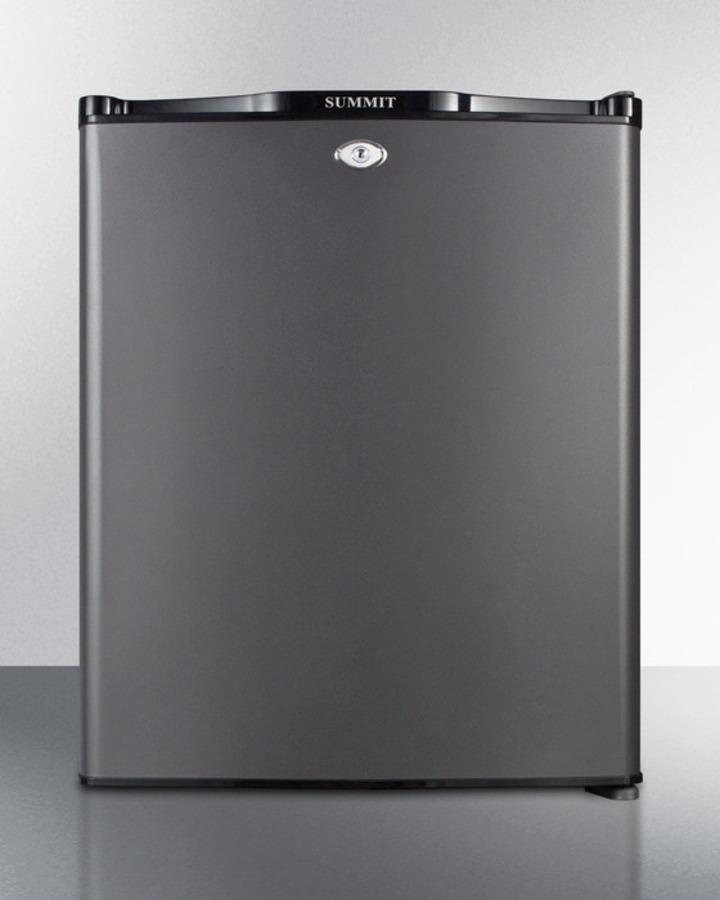 mb24l summit appliance front