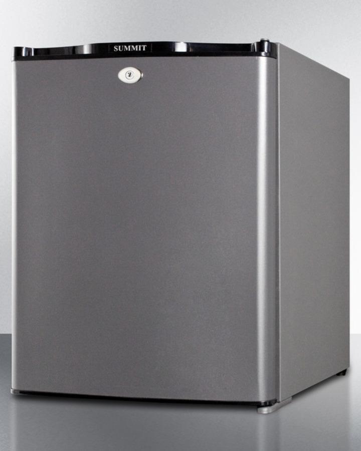 mb24l summit appliance angle