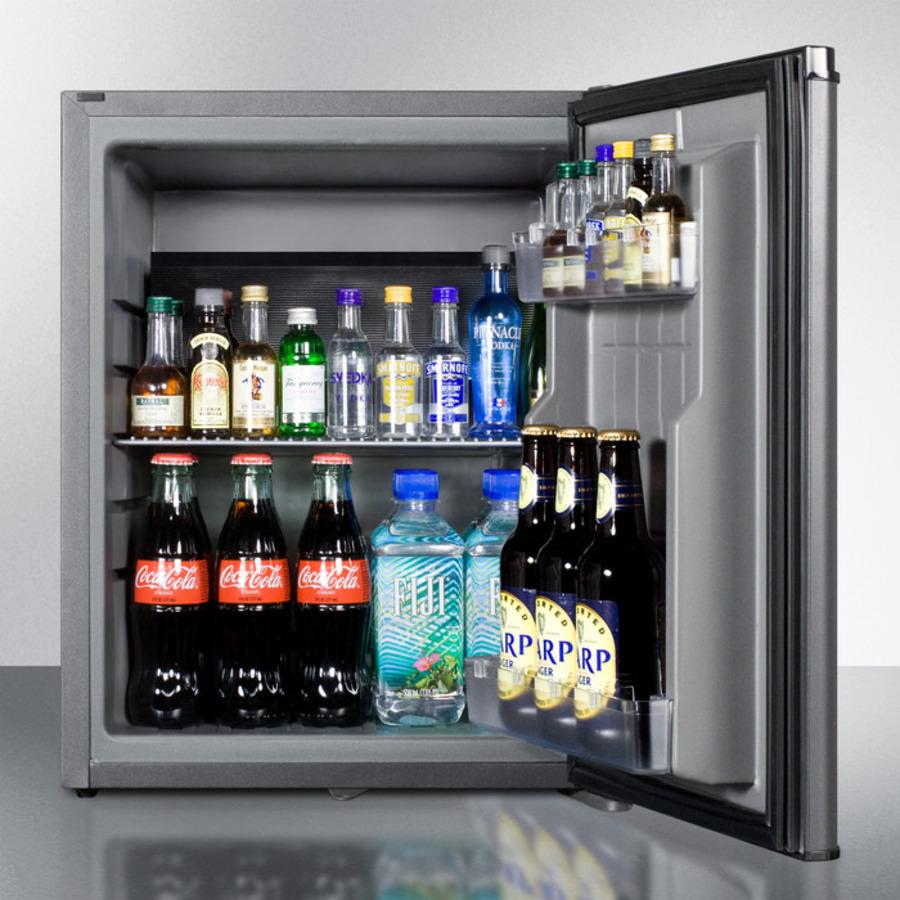 mb24l summit appliance full