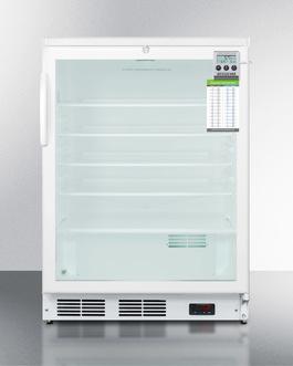SCR600LBIMEDDT