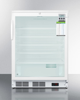 SCR600LBIMEDDTADA