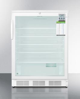 SCR600LPLUS