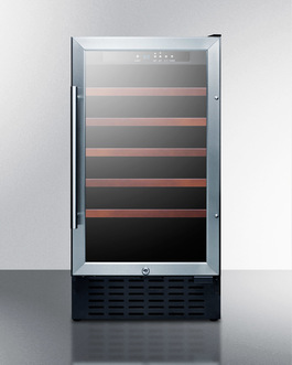 SWC1840